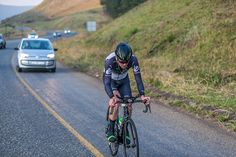 Main wins Jock Tour time-trial with perfect strategy Trials, Sports News, South Africa, Maine, Tours