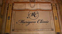 MARIGAN CLINIC MALLORCA.  Video promocional sobre los servicios e instalaciones de la Clínica Marigan, una clínica dental y estética situada en las Ramblas del duc de Palma.  www.mallorcavideo.es  www.facebook.com/mallorcavideo.es