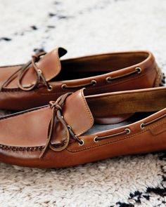 Linxspiration Fashion Photo, Men's Fashion, Fashion Gallery, Cole Haan Air, Leather Shoes, Mens Leather Moccasins, Loafers Men, Mens Brown Leather Loafers, Casual Shoes