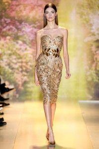 Zahir Murad'ın parıltısı - Sevgili Moda - Kadın - Moda, Magazin, Güzellik, İlişkiler, Kariyer