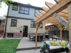 1000 Images About Diy Network Shows On Pinterest Jason