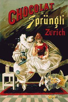 sprungli - Google 検索
