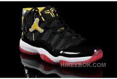 1185e4e57e1 Men NK Air JD 11 (XI) Wool Bred Black/Varsity Red-White Discount Enxstn,  Price: $78.00 - Reebok Shoes,Reebok Classic,Reebok Mens Shoes