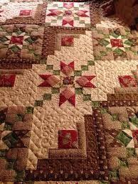 Image Result For Curved Log Cabin Quilt Pattern Free Log Cabin Quilt Pattern Traditional Quilt Patterns Quilt Patterns