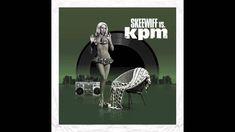 Skeewiff & Syd Dale - Brass, Beats & Bongos