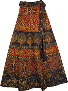"TLB - The Gypsy In YOU Backpack Skirt - L:33""; W:20""-36"" TLB http://www.amazon.com/dp/B00VWLKH0Y/ref=cm_sw_r_pi_dp_kAjCvb1CJ657H"