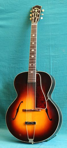 550 best gibson guitars images in 2018 gibson guitars acoustic guitars music. Black Bedroom Furniture Sets. Home Design Ideas
