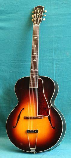 1939 L-4 | Intermountain Guitar & Banjo
