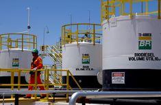 Petrobras acepta pagar US$2.950 millones en caso judicial EEUU