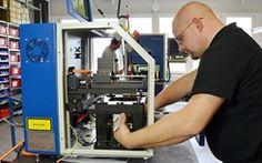 Kompetenzen - Leister Laser Plastic Welding #laser #laserplasticwelding #leister #leistertechnologies #schweissen #welding #plasticwelding