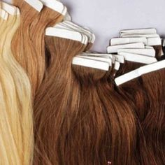 Hair extension certification class certification classes hair extension certification class certification classes pinterest haireck certification and extensions pmusecretfo Gallery
