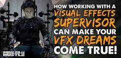 VFX Supervisor, VFX Supervisors, Visual Effects Supervisor, visual effects, VFX, visual FX, VFX courses, VFX school, 4K, Ultra High Definition, 2K, 6K, Red camera, RED.com, RED Raven, RED Epic, RED Weapon, RED Scarlett, indie film, independent film, filmmaking, filmmaker