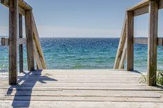 Nova Scotia's South Shore: Historic Lunenburg and charming Mahone Bay Lunenburg Nova Scotia, Nova Scotia Travel, East Coast Travel, Atlantic Canada, Cape Breton, Prince Edward Island, New Brunswick, Newfoundland, Canada Travel