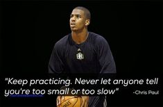 Inspirational Basketball Quotes Interesting Girls Basketball Quotes  Motivational Pictures With Quotes . Design Inspiration
