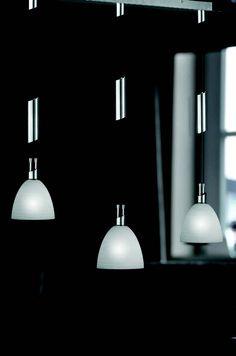 Lustr WOFI WO 7722.03.64.0006 (SAVANNAH) Závěsné svítidlo s umístěním na strop místnosti ve které bude použito, s přímým napojením el. rozvod 230v  #design, #consumer, #functional, #lustry, #chandelier, #chandeliers, #light, #lighting, #pendants #světlo #svítidlo #wofi #lustr Uni, Indoor Outdoor, Ceiling Lights, Lighting, Pendant, Design, Home Decor, Decoration Home, Room Decor