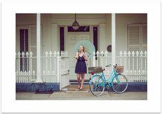 """Girls and their bikes""  sgbphotos.com"