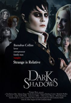 Dark Shadows 2012 Movie Download 480p Mp4 Free 720p 1080p Brrip Bluray from downloadlatestmovie.Get all latest 2018 films without any cost.