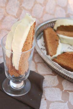 Gingerbread-Biscotti-3