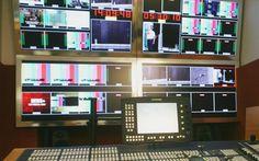 Ασφαλιστικά μέτρα από MEGA, ΣΚΑΪ, ΑΝΤ1 για την προκήρυξη δημοπρασίας για τις τηλεοπτικές άδειες
