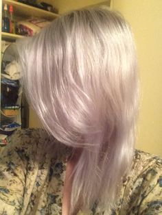 Can I get shadow roots in my natural colour dyed in or do I have to wait for them to grow out first?