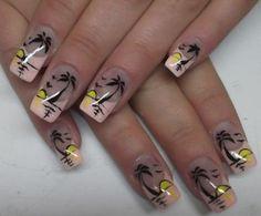 nail designs for short nails | Nail Designs For Short Nails Ideas and Photos