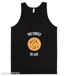 Circle of Life #Skreened