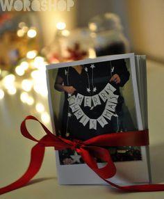 81 best boyfriend gifts images on pinterest boyfriends gift ideas