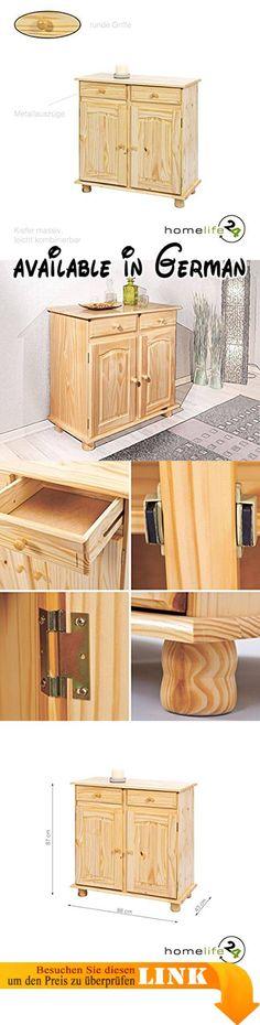 Holzfassade Bauweise Pinterest - schöne bilder fürs wohnzimmer