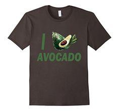 Men's I Love AVOCADO T-Shirt 3XL Asphalt AVOCADO Gift Shirts https://www.amazon.com/dp/B071HFBY93/ref=cm_sw_r_pi_dp_x_UszezbZGPVRQG