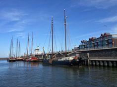 #bruinevloot #boat #sailing #holland #texel #island #ilovetexel #ig_texel #holland_photos #picoftheday #photooftheday #netherlands #iloveit #igersnetherlands #clouds #bruinevloot050 #zeilen #winterwelvaart #waddenzee #tjalk #texelmomentje #terschelling #ship #sailboat #sail