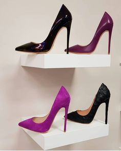 Pump Shoes, Shoe Boots, Shoes Heels, High Heels Stilettos, Stiletto Heels, High Hill Shoes, Boot Jewelry, Girls Heels, Gorgeous Heels