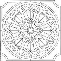 ramadan-coloring-pages-for-kids_123.jpg (570×570)