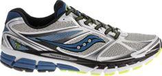 Saucony Guide 8 Shoes S20256-1,    #Saucony,    #S202561,    #