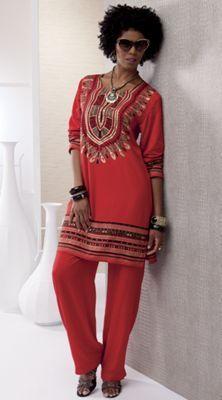 025a8177110 9 Delightful Ashro Fashions images