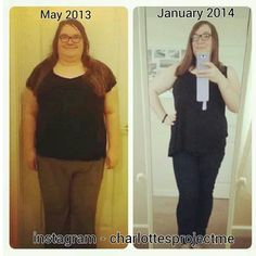 1000 Images About Slimming World On Pinterest Slimming World Slimming World Recipes And