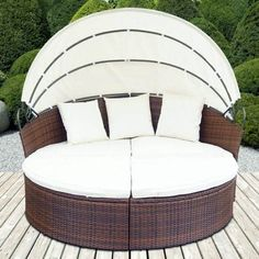 Unbelievable clearance patio chairs canada for your cozy home