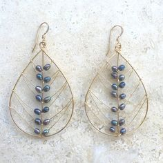 Pele #jewelrymaking