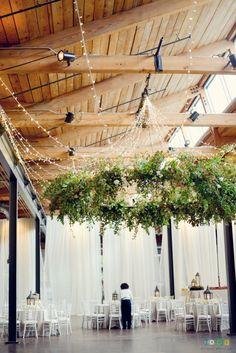 Lynlee + Austin | Alea Moore | The Foundry at Puritan Mill | Atlanta Wedding Venue