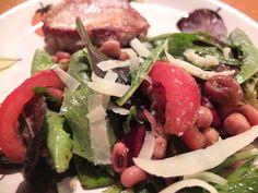 http://7pourlequebec.blogspot.ca/2012/06/t-en-cuisine-fait-une-salade.html