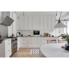 #mulpix  #Bertazzoni  #interior  #interiordesign  #madeinitaly  #furniture  #kök…