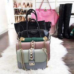 bags-givenchy-antigona-celine-luggage-bag-valentino-glam-lock-bag-rockstud-bag