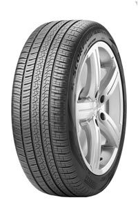 Pirelli Scorpion Zero All Season Pirelli Tires Auto Repair Car