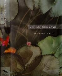God - of - Small - Things - by - Arundhati - Roy by Shahid Riaz - read or download the free ebook online now from ePub Bud!