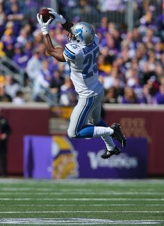 Nike authentic jerseys - 1000+ images about Detroit Lions on Pinterest | Detroit Lions ...