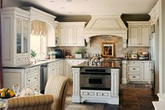 1000 images about kitchen on pinterest galley kitchen for Design on a dime kitchen ideas