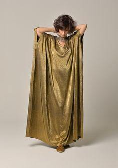 design Lina Audi for Liwan Showcase Design, Tie Dye Skirt, Audi, Paris, Skirts, How To Wear, Fashion, Kaftan, Moda