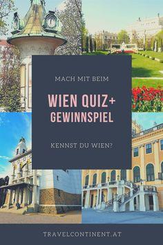 Bist du #Wien KennerIn oder willst du es werden? #Quiz Fragen zu tollen #Sehenswürdigkeiten u. #Kultur. Parks, Quiz, Desktop Screenshot, Random Object Generator, Pet Names, Urban Park, Temples, Travel Inspiration, Park