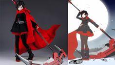 Ruby Comparison
