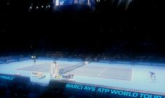 World Tour Finals Arena Roger Federer, Finals, Tours, London, World, Final Exams, The World, London England