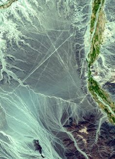 NAZCA http://www.southamericaperutours.com/peru/16-days-discovering-the-mystery-of-southern-peru.html